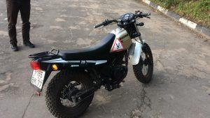 RJK3V5185N8