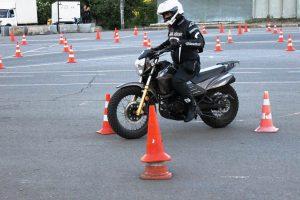 motoshkola-aspekt-kategoria-a
